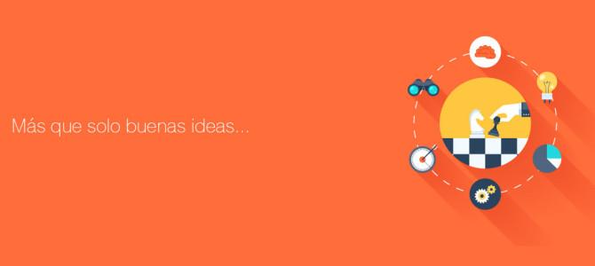 Estrategias de comunicación y mercadotecnia.